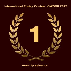 winning poems december 2016 contest edition 2017 iowdok